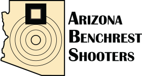 Arizona Benchrest Shooters