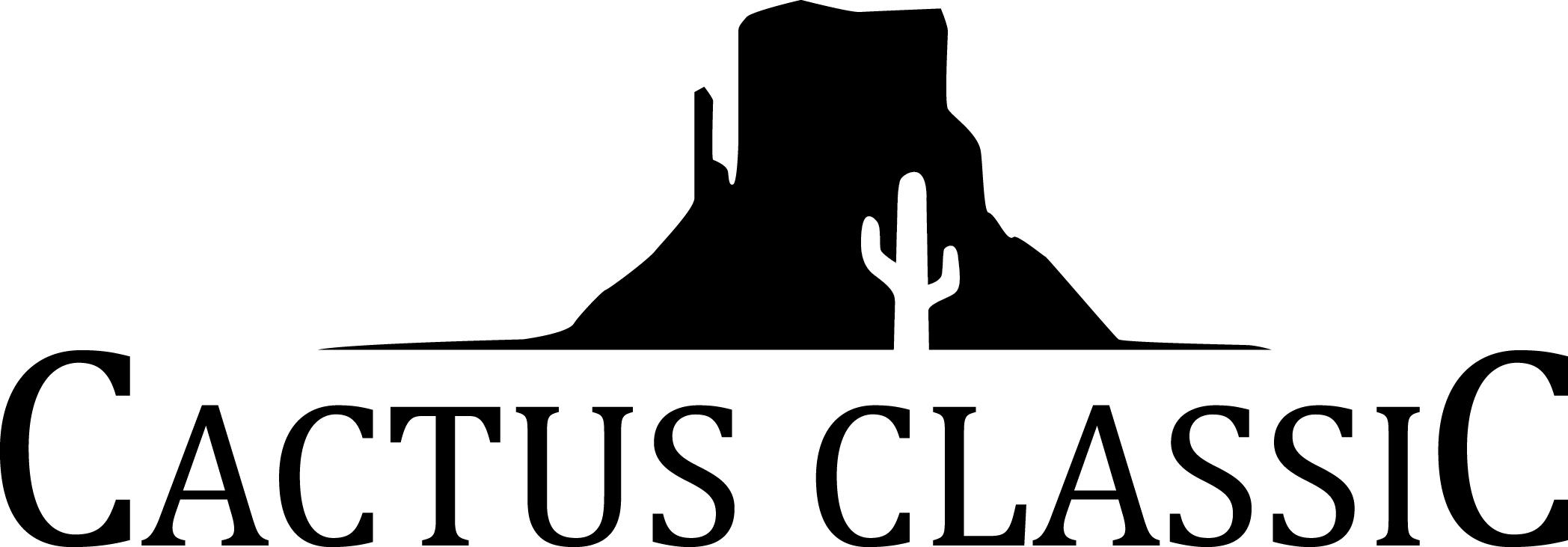 cactus-classic-logo